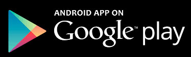 app fuendetodos android