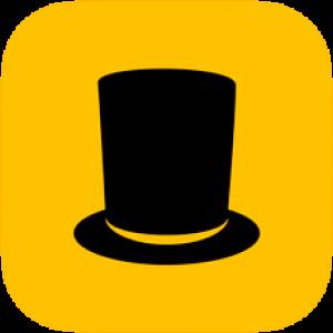 logo fuendetodos