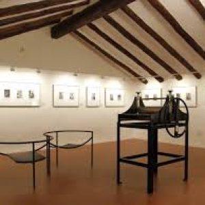 museo-del-grabado