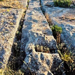 cantera-piedra